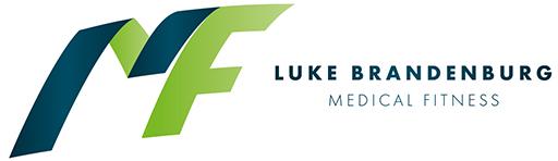 Luke Brandenburg